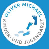 Kinderarztpraxis Murnau